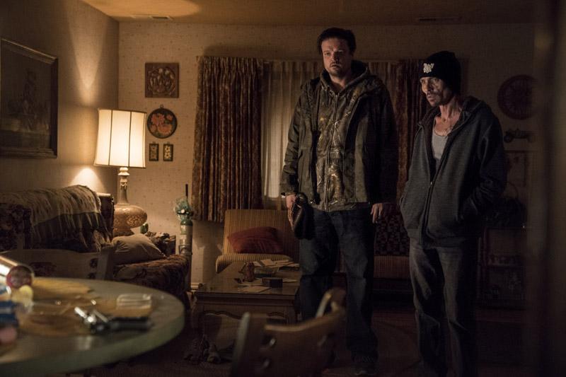 El camino: una película de Breaking Bad, vuelve Pinkman
