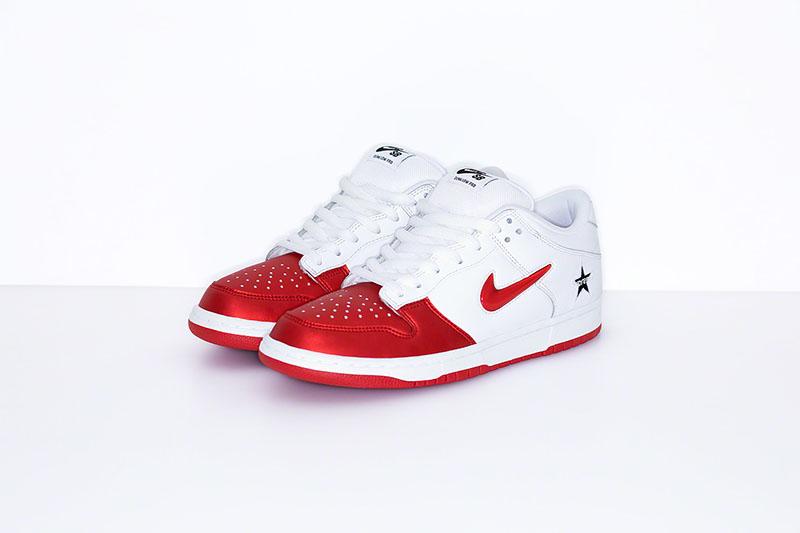 Las zapatillas perfectas para los amantes del skate
