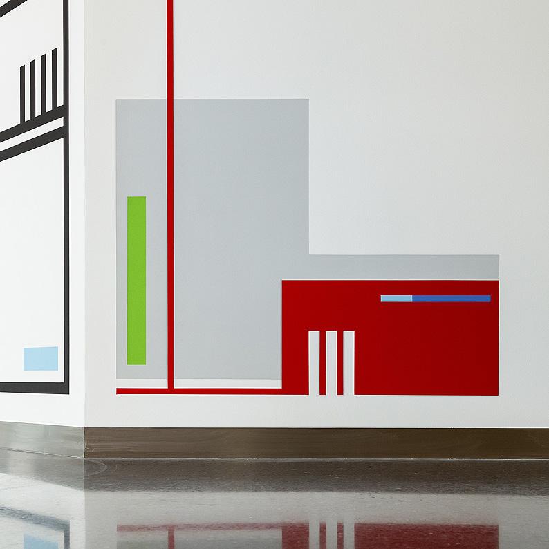 Paul Kirps - Proyecto P1