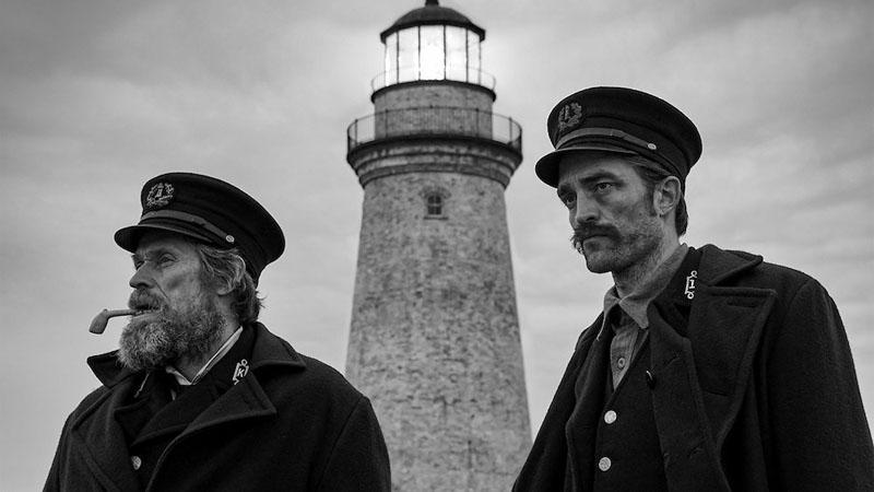 Sitges 2019: series, premios y cine fantástico