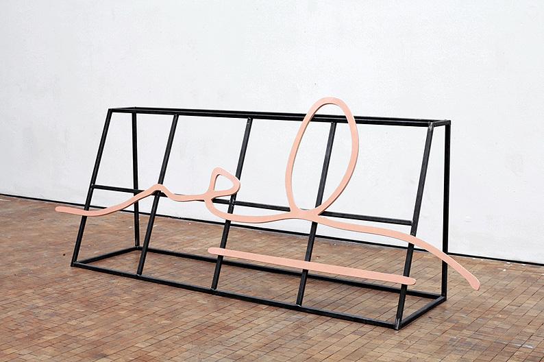 Swab Barcelona Art Fair 2019