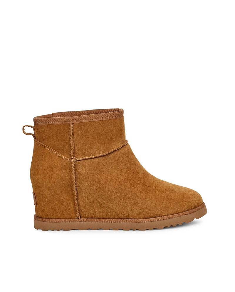 La marca de calzado que enamora a la Generación Z, UGG