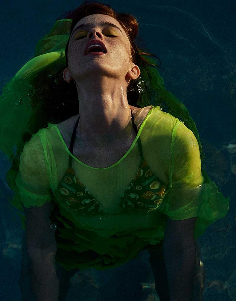Hoteles de Moda en Barcelona: The One