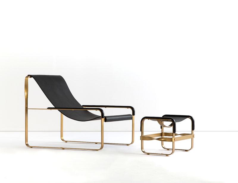 Jover+Valls: Design-Art desde Valencia