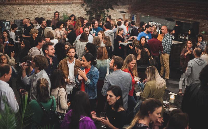 Another Way Film Festival 2019 regresa a Madrid