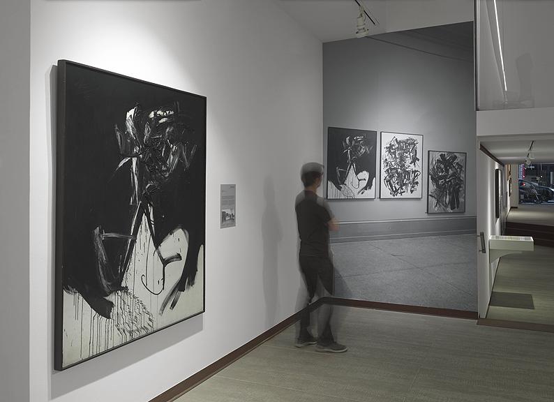 Barcelona Gallery Weekend 2019