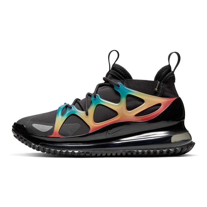 Las nuevas zapatillas Air Max 720 Horizon de Nike