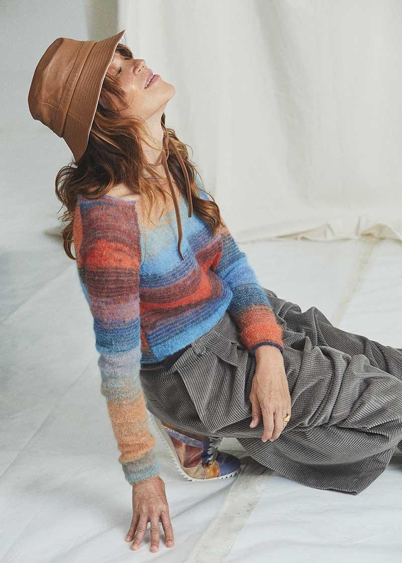 Antonia San Juan, actriz sin fecha de caducidad