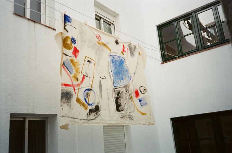 Casa Antillón