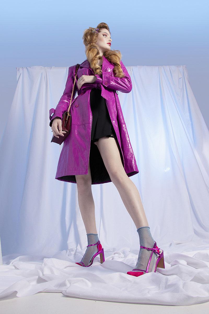 Vuelve la moda al estilo 'Clueless'