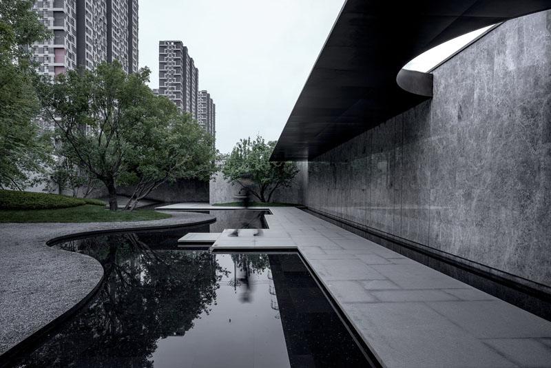 Architecture MasterPrize 2019. Premios al diseño del año