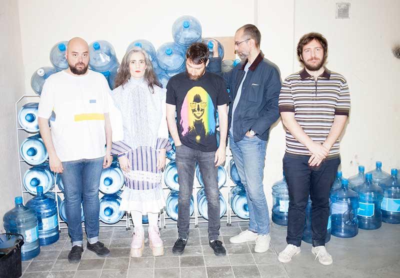Los Punsetes nos presentan su sexto álbum: Aniquilación