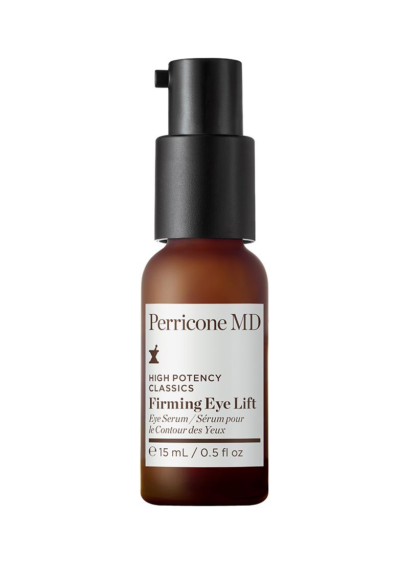 Prepara tu piel para el frío con Perricone MD