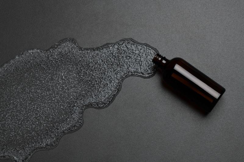 Salt de Boir. Cómo hacer tu propia sal marina natural.
