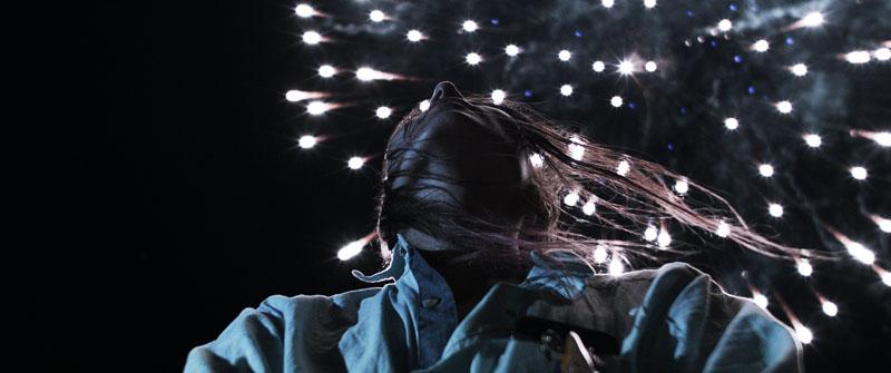 57 Festival Internacional de Cine de Gijón: todo listo
