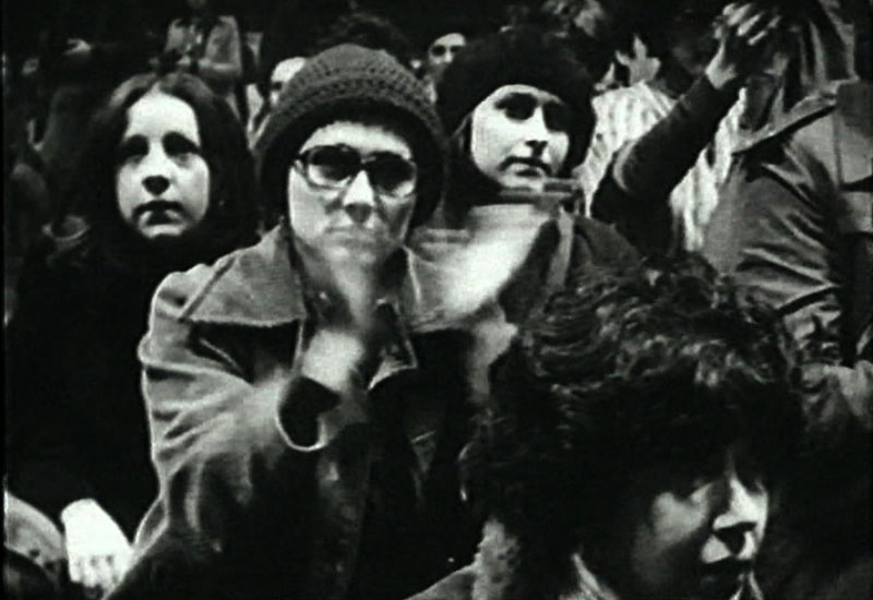 El Entusiasmo: cuando la Anarquía se puso de moda en España