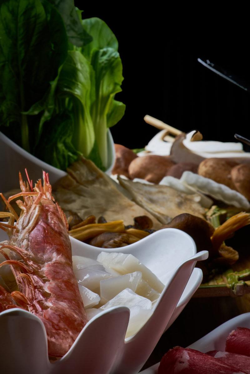 El restaurante La Olla de Sichuan, cumple 10 años