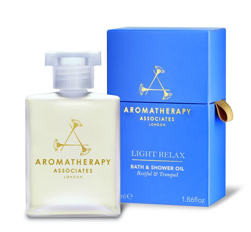 El poder del aromaterapia que te cambiará la vida