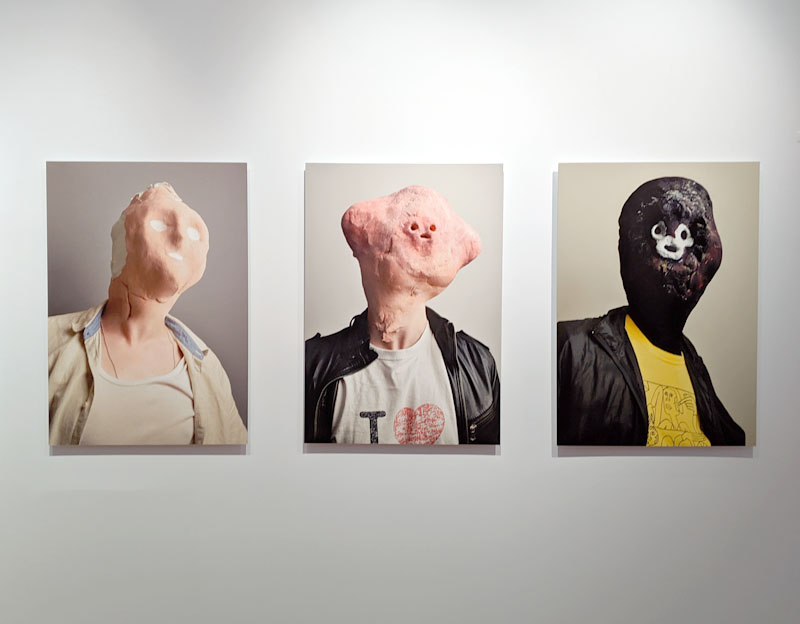 Bienal Diseño Oporto: Escapada de fin de semana
