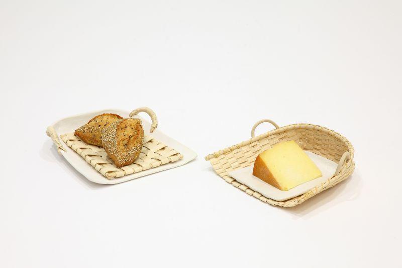 Diseño vasco de Ohi: tradición artesanal y modernidad