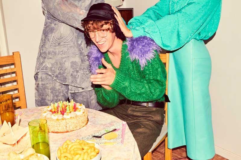 Happy Birthday, la canción más famosa del mundo