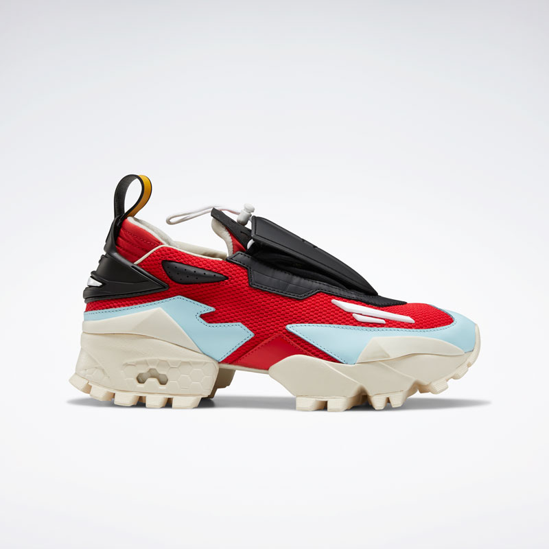 Reebok x Pyer Moss Collection 3 FW19