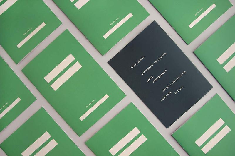 Silvia Fernandez Palomar, premio nacional de diseño