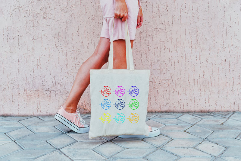 El Street Marketing dice adiós al plástico