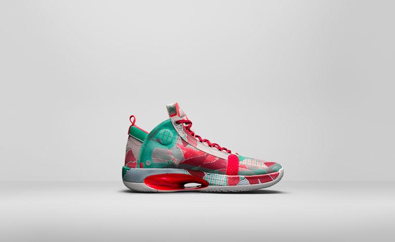valor aventuras A veces  5 zapatillas Nike para empezar el año 2020 con buen pie.