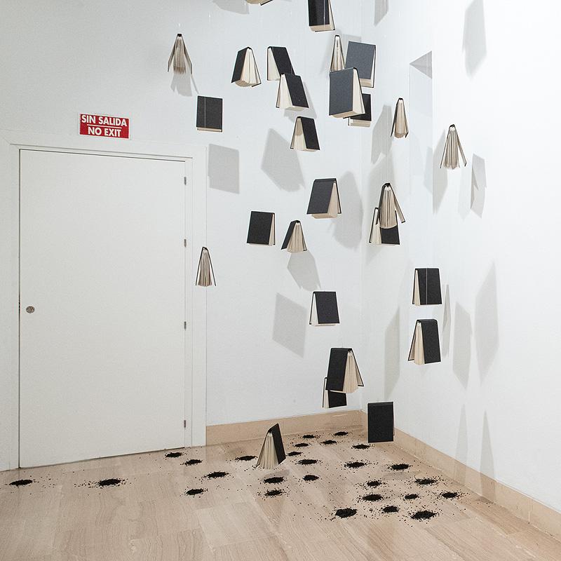 ArtSevilla 19 - 100 años de la Bauhaus