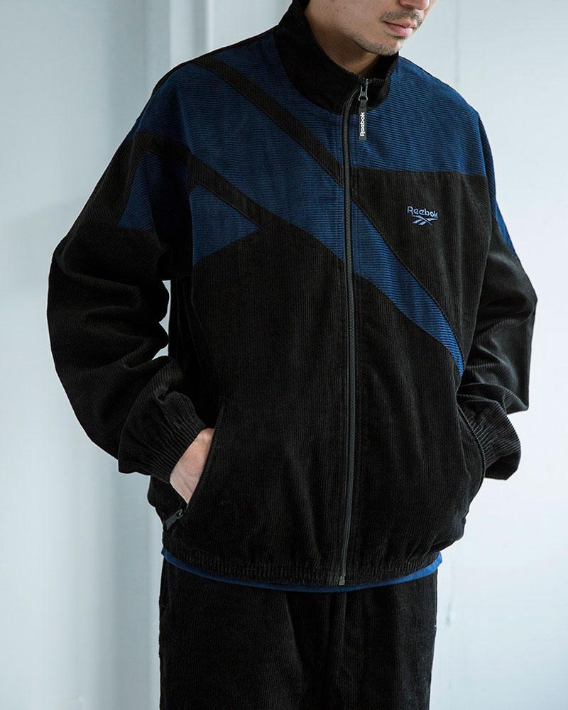 Reebok x Nanamica FW19, streetwear japonés