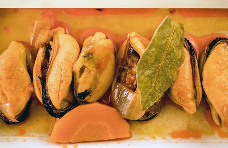 Restaurante Quinqué: qué bien sienta la tradición asturiana
