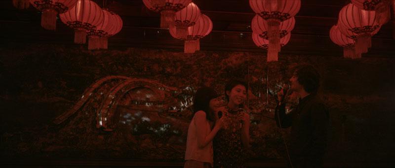 Xiao Xian, un retrato de la comunidad china en España