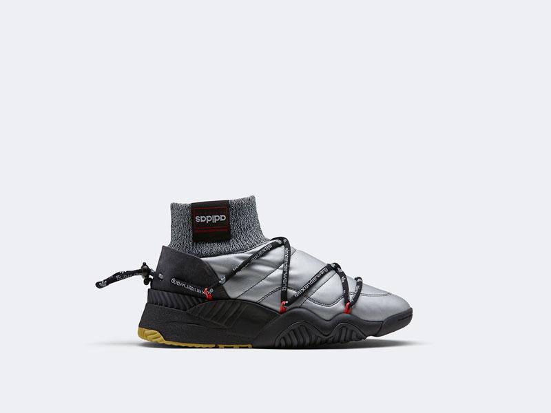 adidas Originals x Alexander Wang FW19