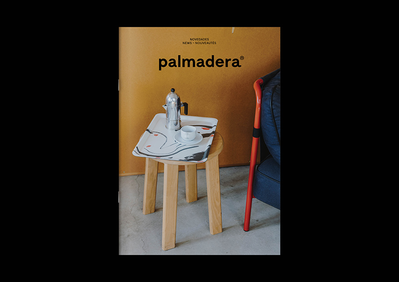 Jaume Ramírez Studio: