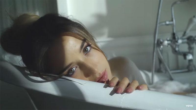 Los 10 mejores singles de la semana en español