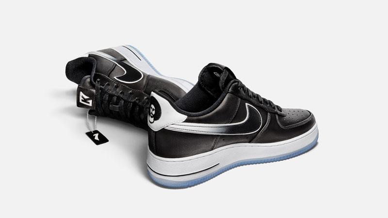 5 Zapatillas Nike para despedir el año 2019
