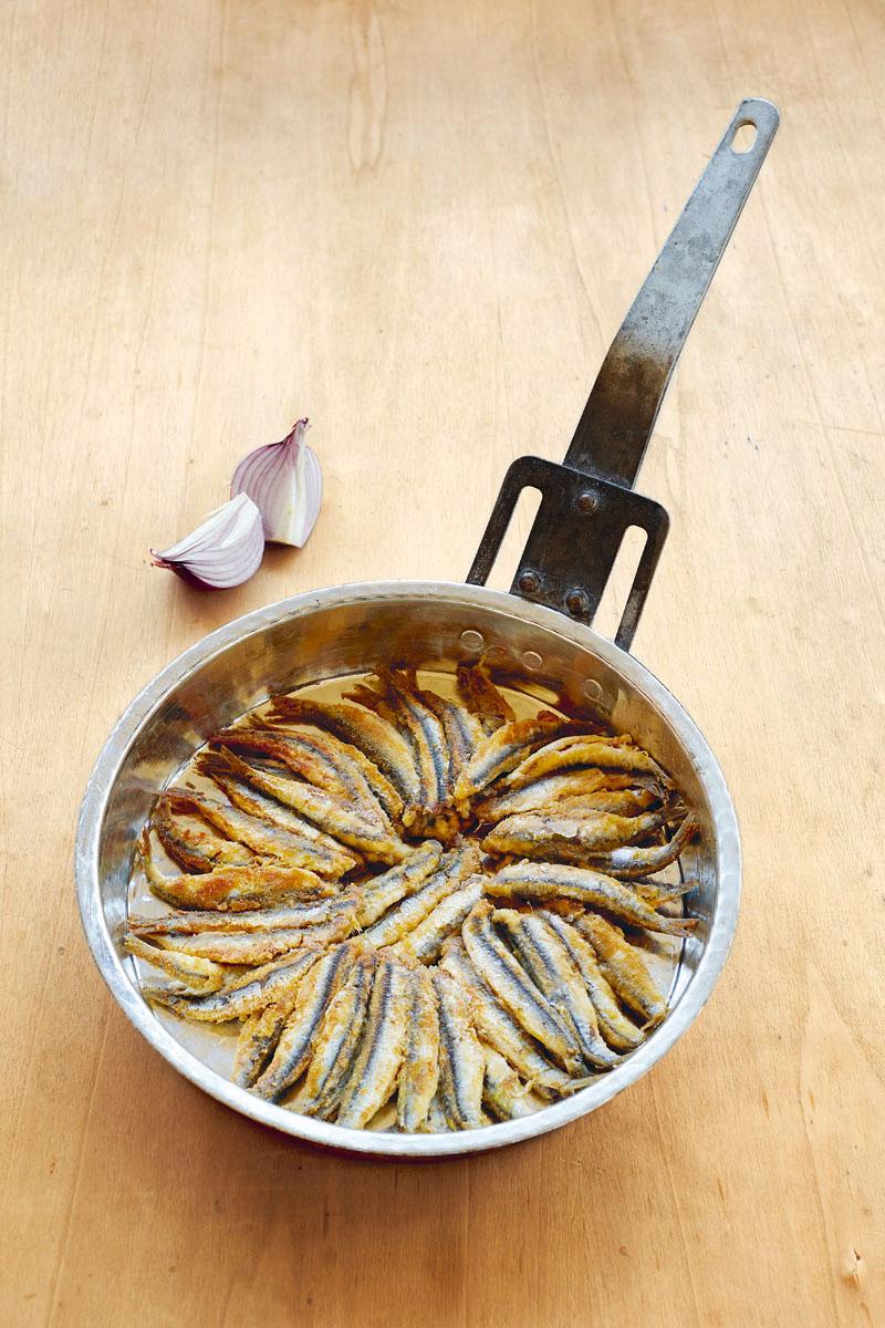 Las mejores recetas de cocina turca en Turquía Gastronomía