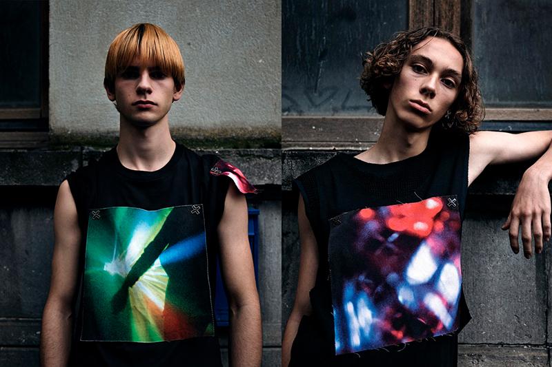 Raf Simons & The xx: Una celebración de música y moda