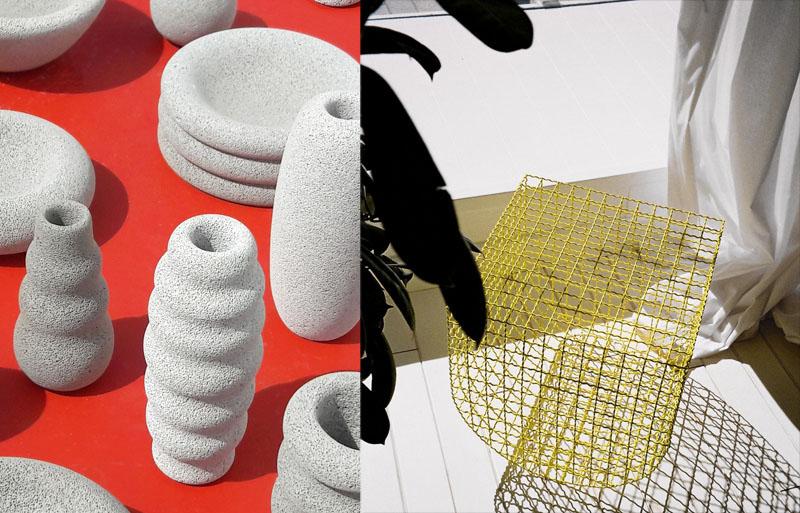 Mayrit: El nuevo festival de diseño que llega a Madrid