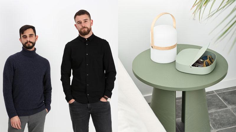 Neo2 Designers Awards 2020 (NDA tercera edición)