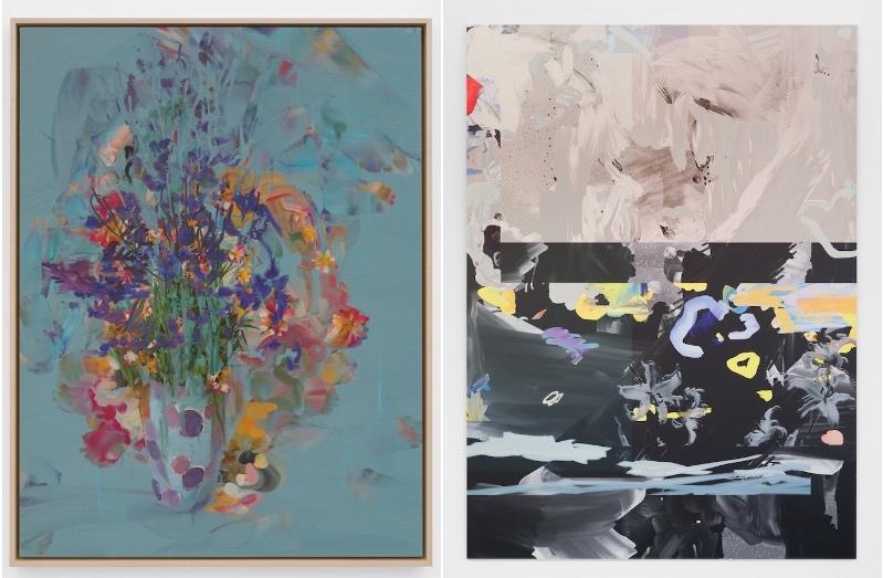 Petra Cortright, la artista pionera del arte Post-Internet