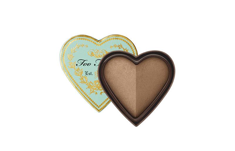 ¿Qué regalo por San Valentín?