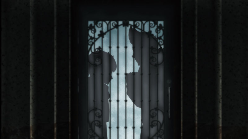 Virtual Hero de Rubius estrena segunda temporada