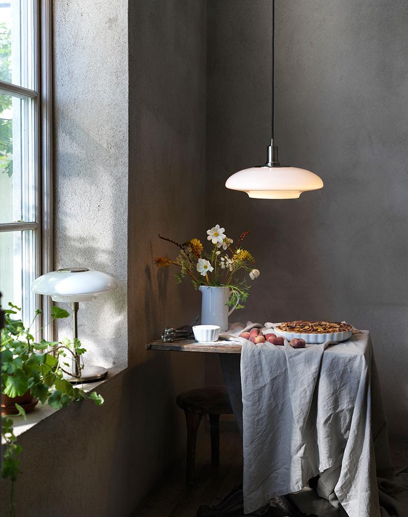 What's New: Novedades Ikea Febrero 2020