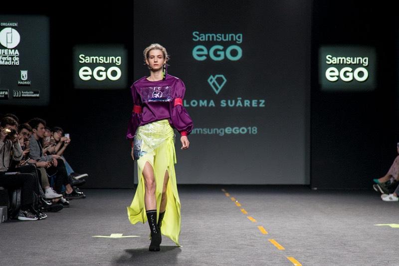 El showroom Ego 2020 será muy diferente