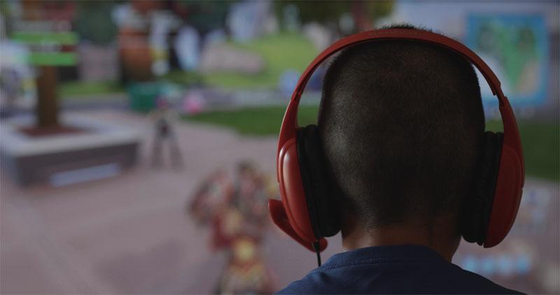 Not a game: ¿Son malos los videojuegos?
