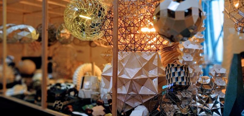 Olafur Eliasson: 'En la Vida Real' en el Guggenheim Bilbao