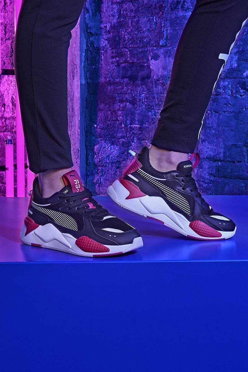 La selección más top de sneakers SS20 x AW LAB