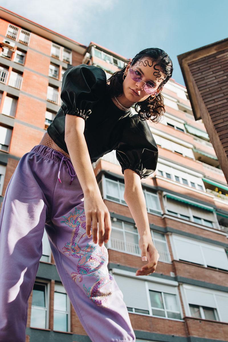 El futuro de la moda española
